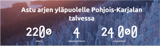 https://kultaisetvuodet.fi/wp-content/uploads/2021/05/mainos1_kultaiset_vuodet.png